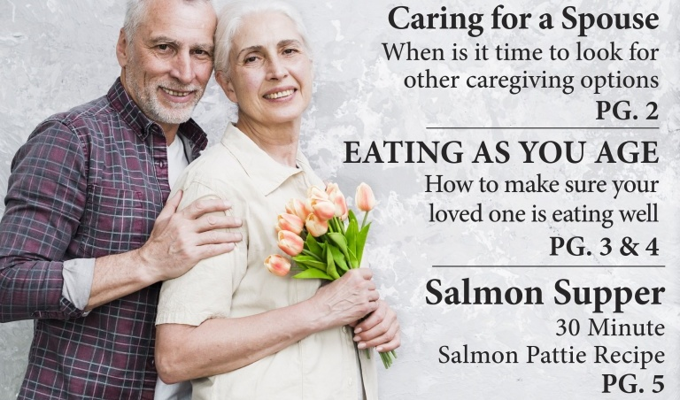 Senior-Living-Mag_July-2019-1-768x788