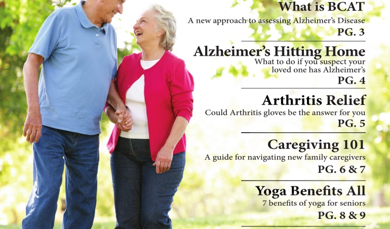 Senior Living Mag_September 2019_01-1