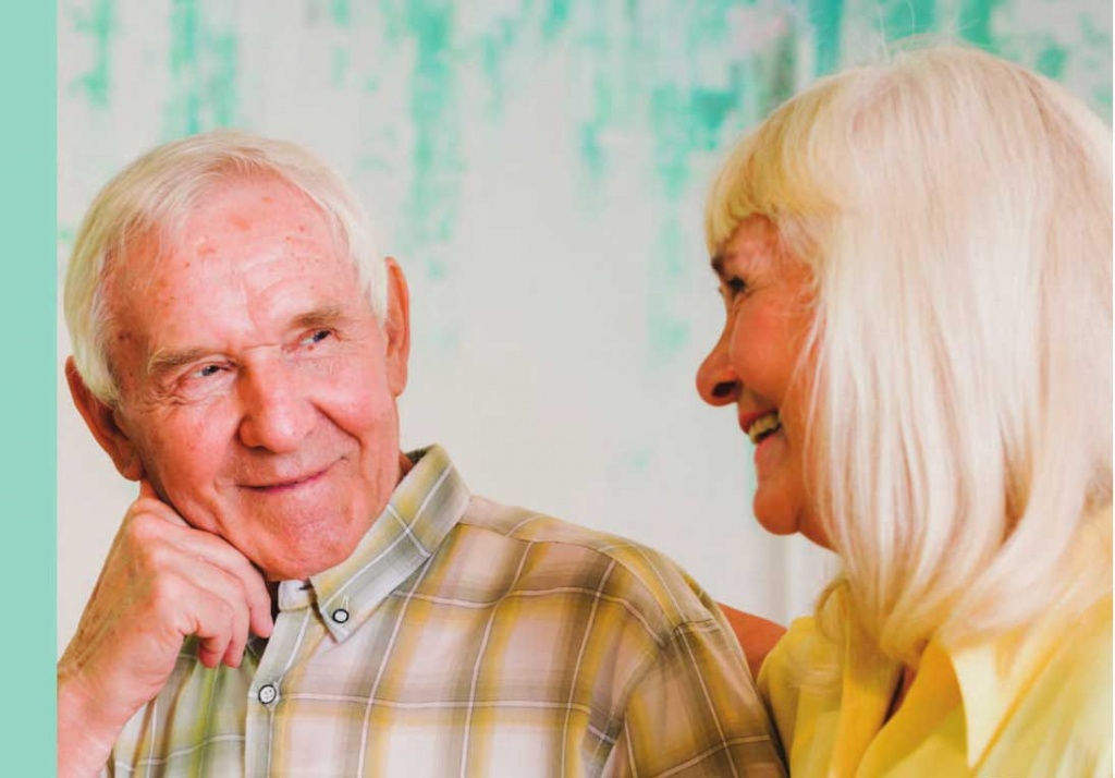 If you're in your sixties or beyond, friendships aren't just the social glue and glitz of life: As you get older, good friendships can dispel loneliness, improve your health, boost your sense of well-being, and even add to your years.