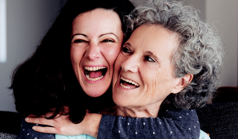 Being a Caregiver: Questions to Ask Yourself
