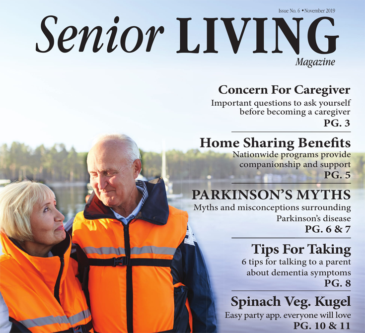 Senior Living Mag_November 2019 copy-01