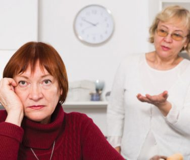 3 EFFECTIVE WAYS TO RESPOND TO CAREGIVE